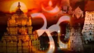 Om Namo Venkateshaya (Chanting)