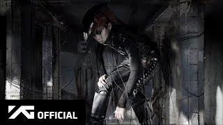 Download BIGBANG - MONSTER M/V
