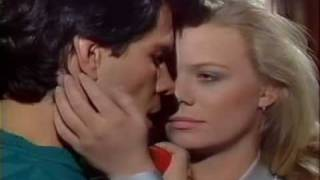 Video Eden and Cruz...1985 The first time making love part 1..MPG download MP3, 3GP, MP4, WEBM, AVI, FLV Juli 2018
