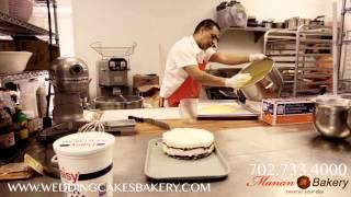 Manan Bakery