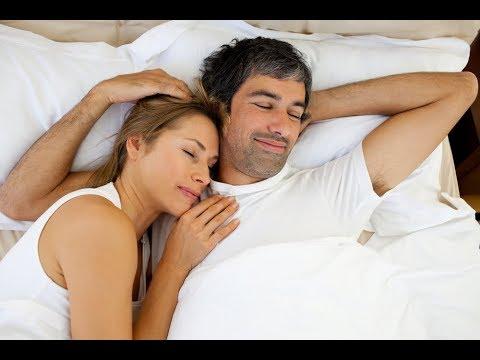 دراسة الزواج أكثر أهمية من الثروة في مقياس السعادة  - 10:54-2019 / 5 / 26