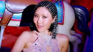 21 MV 마마무MAMAMOO   HIP   YouTube   Google Chrome 2020 02 07 …