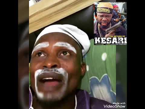 Download Baba awonwere vs jigan babaoja