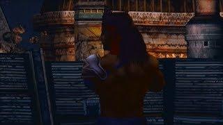 Final Fantasy X remaster - Boss: Jecht