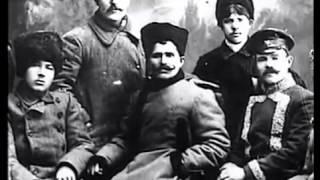 02 Док фильм Гражданская война, фильм 2 й  'Россия забытая история'