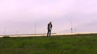 niftyデイリーポータルZのプープーテレビ2010年11月22日公開動画です。...