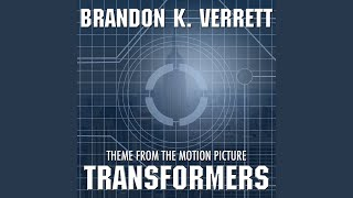 Transformers: Theme