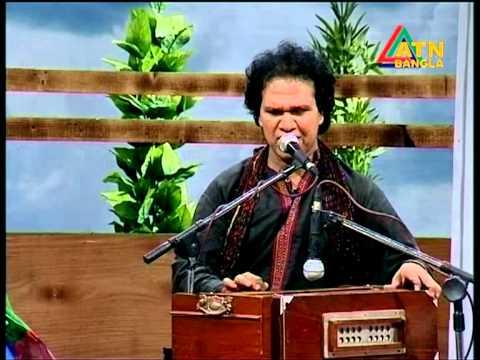 Ariful Islam Mithu :kal chaudhvi ki raat thi
