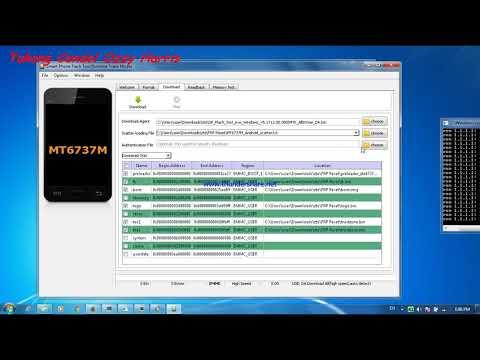 zte-a520-frp-bypass-gratis-100%-working