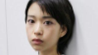 『表参道高校合唱部!』第5話でも注目の 森川葵 「実は歌が苦手なんです...