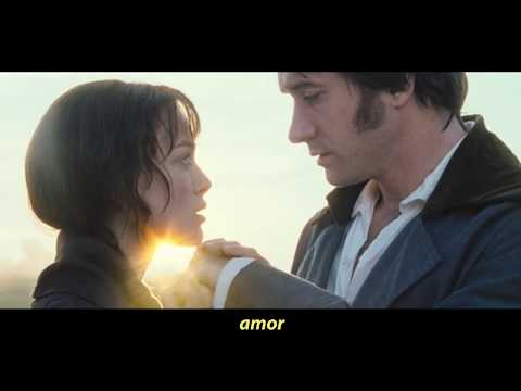 Pride and Prejudice - favorite scene -2 from YouTube · Duration:  45 seconds