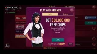 Download lagu Texas holdem poker hack 2019 MP3