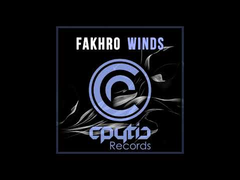 FAKHRO - Winds ( Free Download )