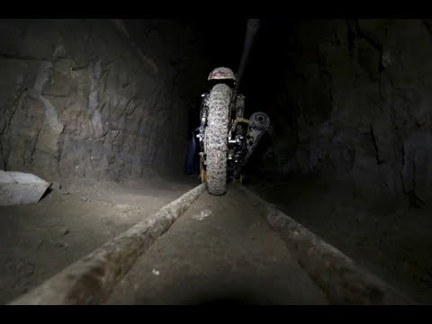 Holocaust Survivors Escape Tunnel Documentary 2017