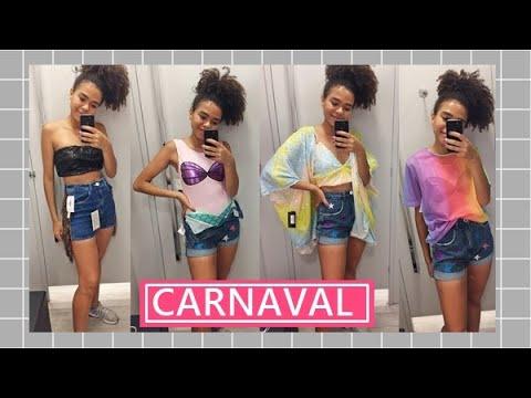 looks-de-carnaval-na-riachuelo-|-juliana-vieira