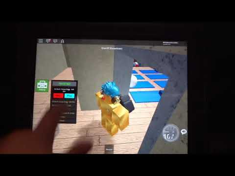 Roblox Radio Code Drdre Ftsnoopdog Youtube