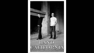 Zeljko Samardzic - Slutim (California Bend cover)