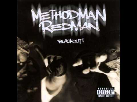 Method Man and Redman  Da Rockwilder Explicit