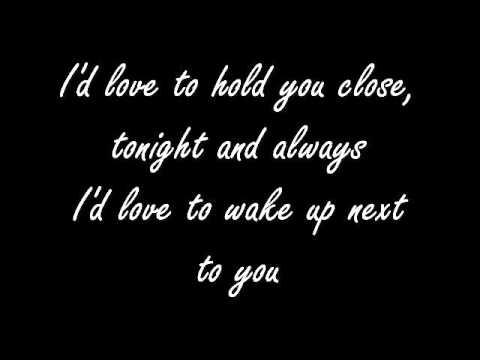 Sam Tsui - Pillowtalk (Lyrics)