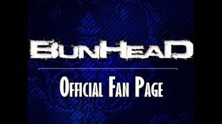 BunHeaD - I'm not a Pirate (Original Mix)