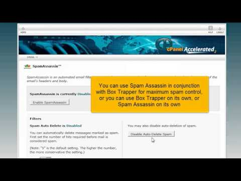 Inexpensive Hostgator Internet Hosting By Using Coupons