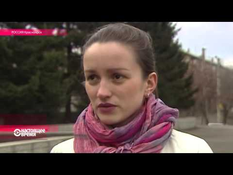 Как в России требуют оплатить налог за подарок