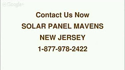 Best Solar Energy Companies New Jersey - 1 877 978 2422-Camden, NJ Solar Installers