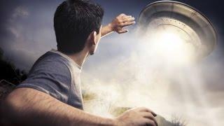 Контактеры с инопланетными цивилизациями, тайны НЛО