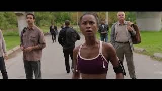 Афиша кинопремьер недели: Мы монстры, Пила 8 и украинская трагикомедия