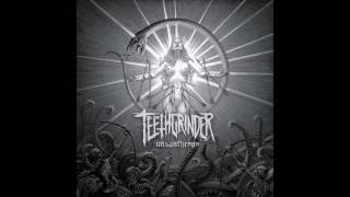 Video Teethgrinder - Misanthropy (2015) Full Album HQ (Deathgrind) download MP3, 3GP, MP4, WEBM, AVI, FLV Mei 2018