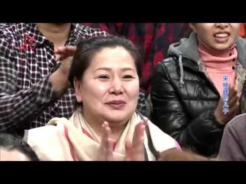 东北二人转宋晓峰_宋晓峰的儿子 130116 标清 - YouTube