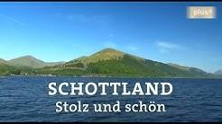 Weltreisen: Schottland - stolz und schön. Doku ARD/NDR 2012