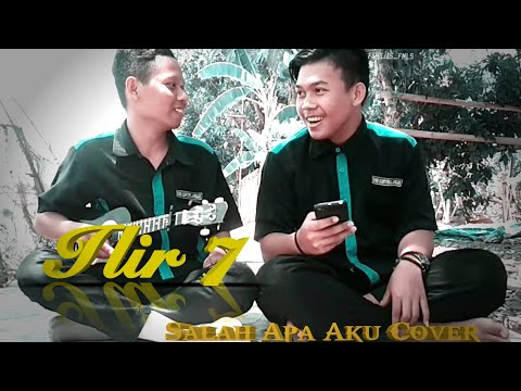 ilir-7---salah-apa-aku-cover-wahyu-gs-||-(cover-kentrung-official)