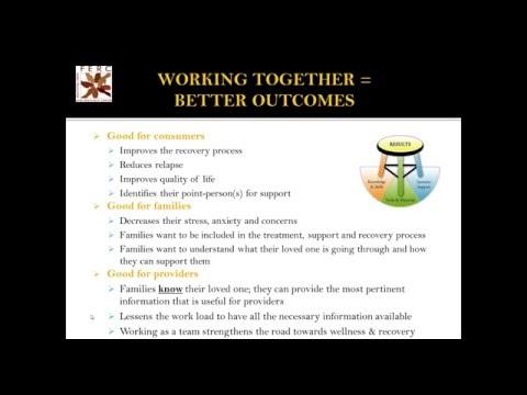 Peer Leadership Institute: Webinar 9