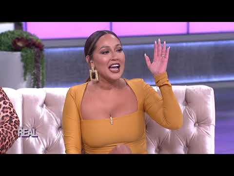 FULL: Kourtney Kardashian on Poosh, Kylie Jenner, and More!