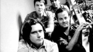 Watch Jimmy Eat World Crush video