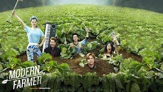 Nông dân thời - Tập 5 - Phim Hàn Quốc mới nhất 2015