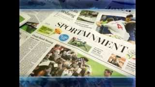 Download Jawa Pos, The Biggest Newspaper in Indonesia