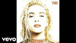 Yuri No Llores Más Corazón - (Cover Audio) Escucha su disco Soy Lib...