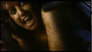 Maniac (1980) trailer