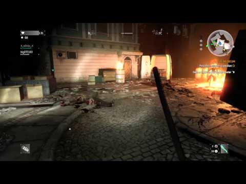 Dying Light Online! 1 |