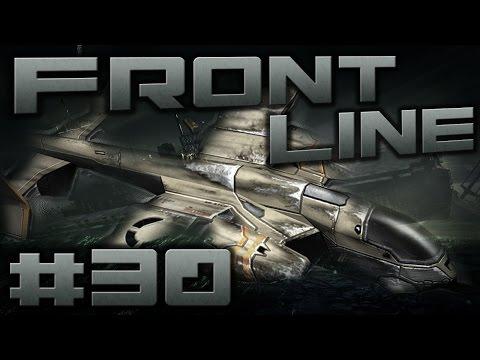 FrontLine #30