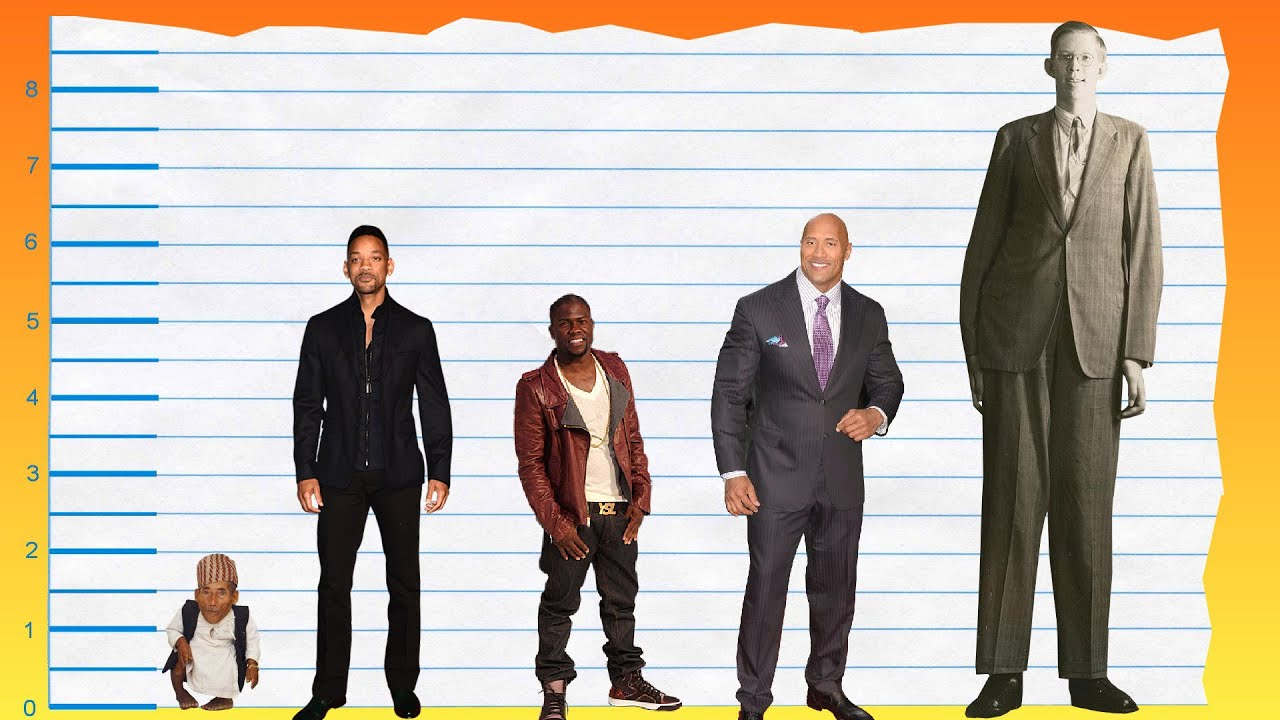 Image result for will smith and his kids height