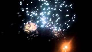 День города Челябинск 2014