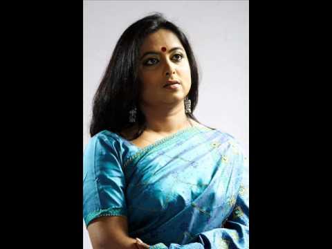 Bimurto Ei Ratree Amar Remix by Jhuma Khandakar