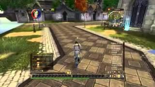 king of Kings 3 - обзор бесплатной MMORPG