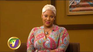 TVJ Smile Jamaica: Girl Talk - January 21 2020
