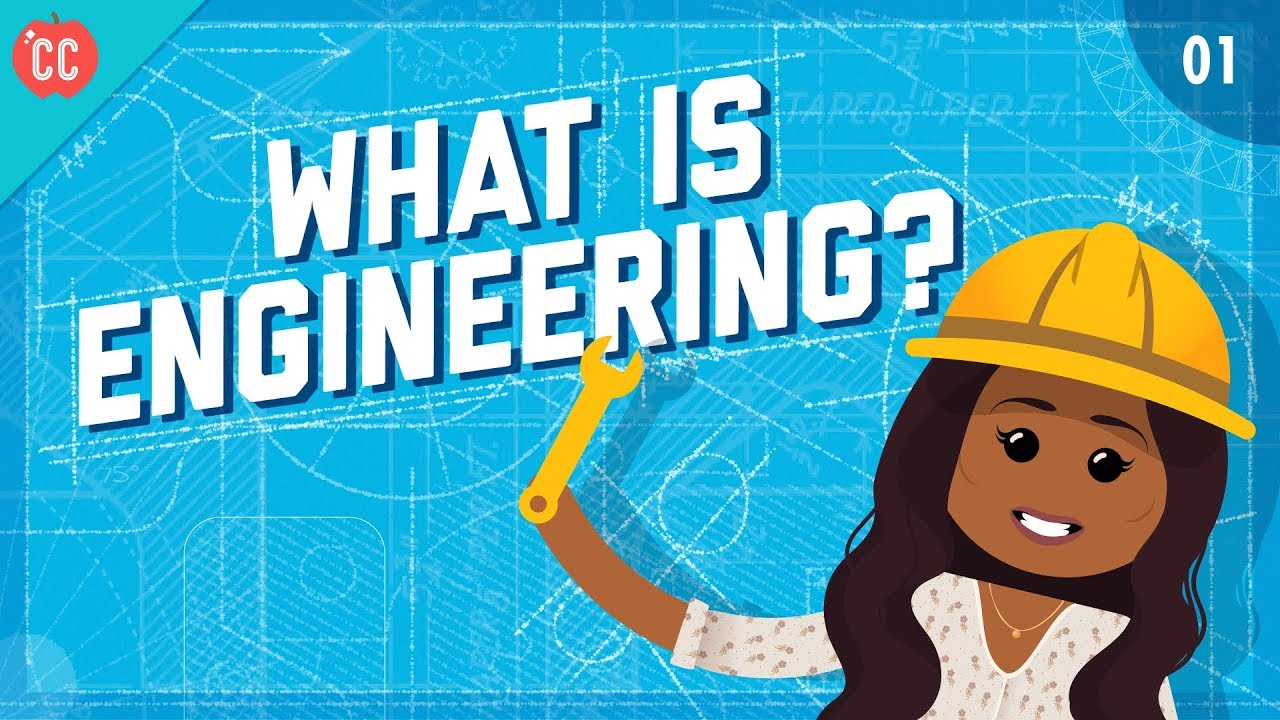 LEARN ENGINEERING