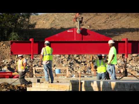 T.W. Frierson Contractor, Inc.