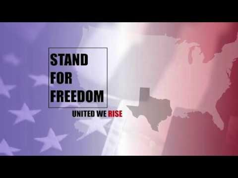 THE FREEDOM MOVEMENT: Dallas Campaign